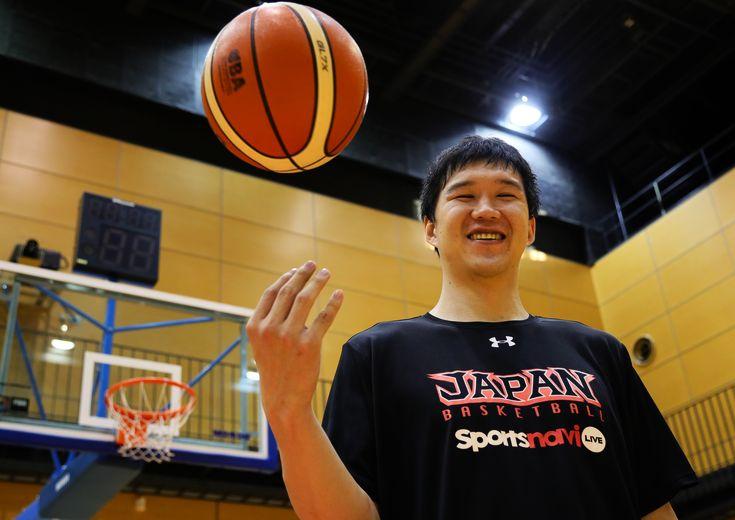 [CLOSE UP]太田敦也(三遠ネオフェニックス)地味な役割を一手に引き受けチームを輝かせる『黒子のバスケ』の誇り