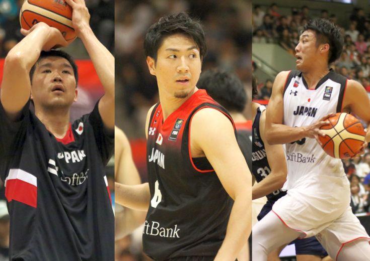 アジアカップが今夜開幕、『東京オリンピック仕様』のフリオ・ラマス新体制となって初の大会に挑む日本代表の注目選手は?