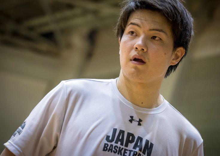 ギリギリセーフの日本代表復帰、辻直人「決まるイメージができてしまいました」