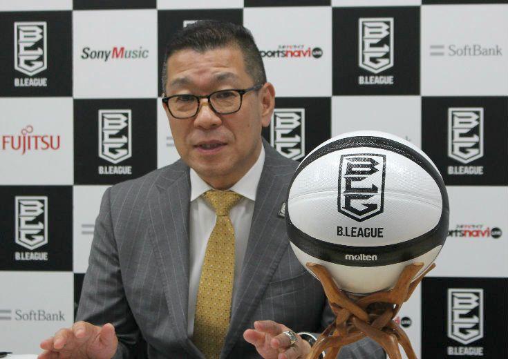 Bリーグのクラブライセンス、第1回判定でB1ではA東京、三遠、西宮が継続審議に