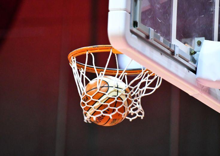 目指せ日本一!「第92回天皇杯全日本総合バスケットボール選手権大会」(オールジャパン2017)のBリーグ出場クラブ決定方法が決まる