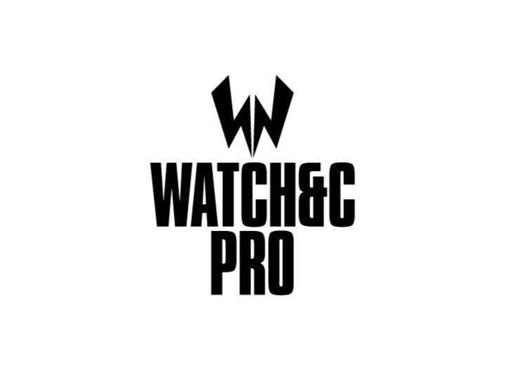 バスケ王国福岡にて「WATCH&C PRO CAMP」開催!