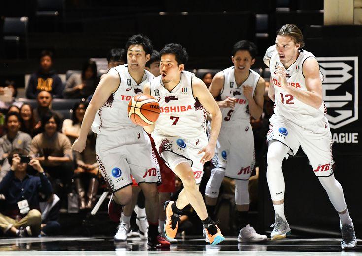 川崎ブレイブサンダース、アップテンポな打ち合いの末にKBL代表の安養KGCを撃破し『日韓戦』を制す