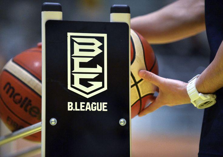 Bリーグが来シーズンのクラブライセンス交付状況を発表、昇降格に大きな影響も