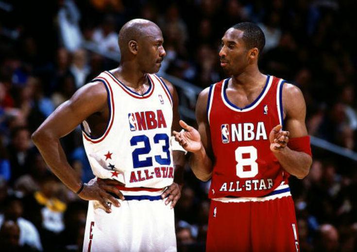 オールスターゲームを真剣勝負に、NBAが勝利チームの選手にボーナス支給を決定