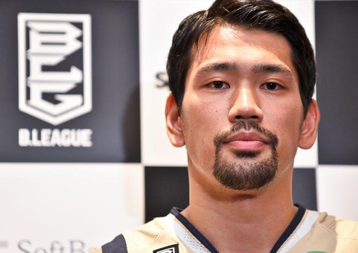古川孝敏が『背番号51』に込めた成長への強い決意「沖縄では51と言えばイチローではなく、古川と言われるように」