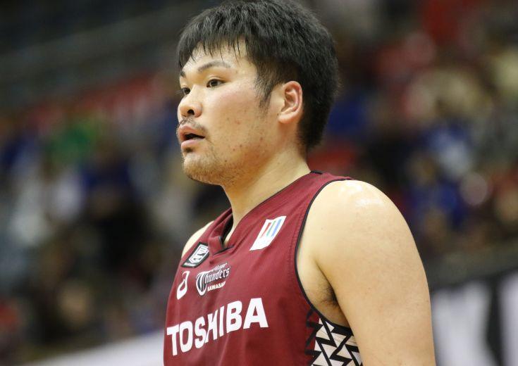鎌田裕也「日本人4番が弱点とは言わせない」秘めた闘志で川崎の連敗をストップ!