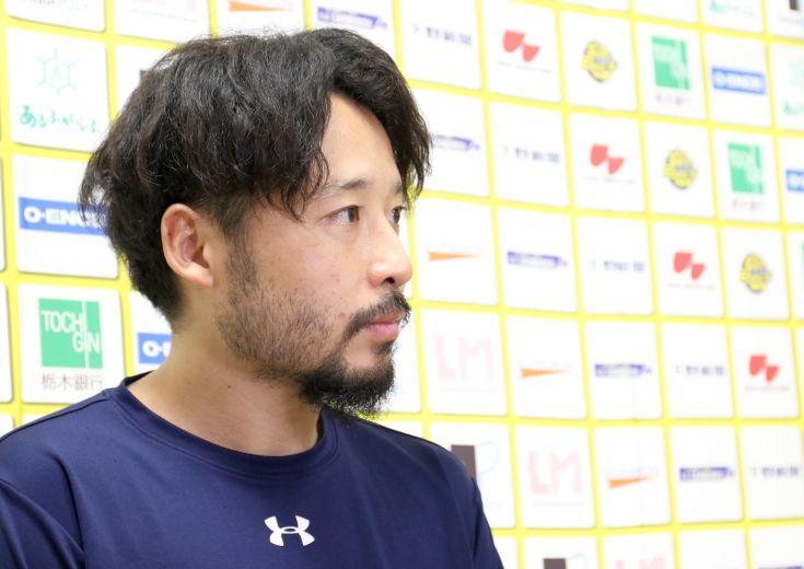 自分たちのバスケを見失い敗戦を重ねる栃木ブレックス、田臥勇太「これからどう変わっていけるか」のチャレンジ