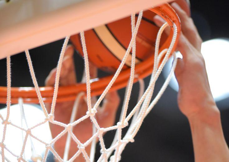 【スタッツで見る】バスケットボールの花形、『ダンク』を考察する