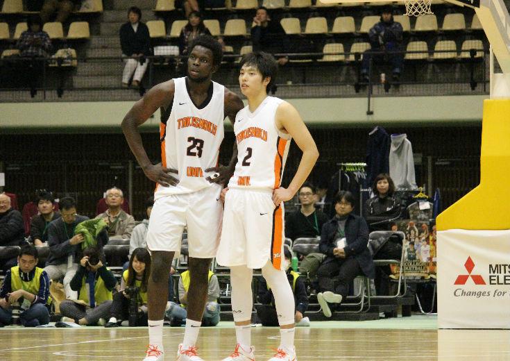 池内泰明 - Basket Count/バスケ...