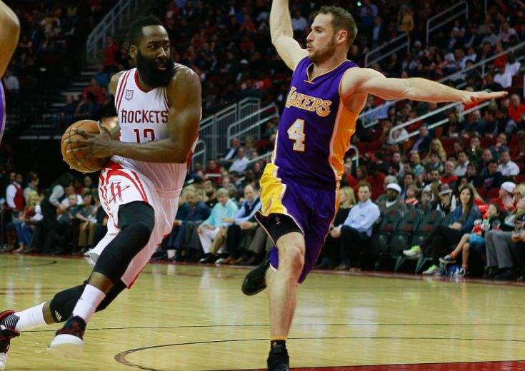 WOWOW『NBAファミリー』がオススメする、NBA入門者がチェックすべきスタープレーヤー8人